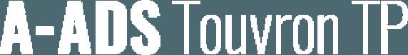 AADS Touvron Logo